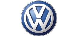 Autobranche: Volkswagen: Das Wolfsburger Bollwerk | Nachricht | finanzen.net