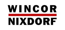 Schwellenländer im Fokus: Wincor Nixdorf kündigt nach Gewinneinbruch weiteren Stellenabbau an | Nachricht | finanzen.net