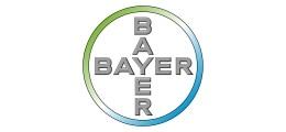 Kein Käufer gefunden: Bayer legt Verkauf der Diabetessparte auf Eis | Nachricht | finanzen.net