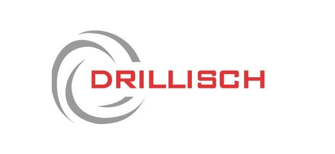 Auktion von Frequenzen: Angepeilte 5G-Vorteile geben 1&1 Drillisch-Aktie weiter Rückenwind | Nachricht | finanzen.net