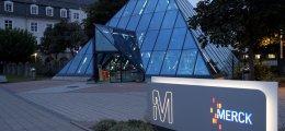 Millionen-Einsparungen: Pharmakonzern Merck setzt auch bei Laborsparte Rotstift an   Nachricht   finanzen.net