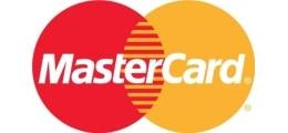 Bezahlen ohne Plastikkarte: Mastercard erweitert digitales Bezahlen | Nachricht | finanzen.net