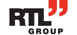 Medien-Aktie im Fokus: RTL wird zum MDAX-Kandidaten | Nachricht | finanzen.net