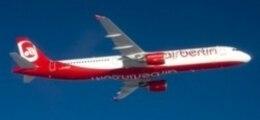 Passagierzahl sinkt: Geplatzte Flughafeneröffnung verdirbt Air Berlin das Geschäft | Nachricht | finanzen.net