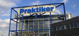 Frankfurt intern: Heiße Gerüchte um Praktiker: Einigungschancen steigen   Nachricht   finanzen.net