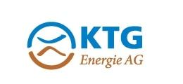 Interview: KTG Energie AG emittiert Unternehmensanleihe   Nachricht   finanzen.net