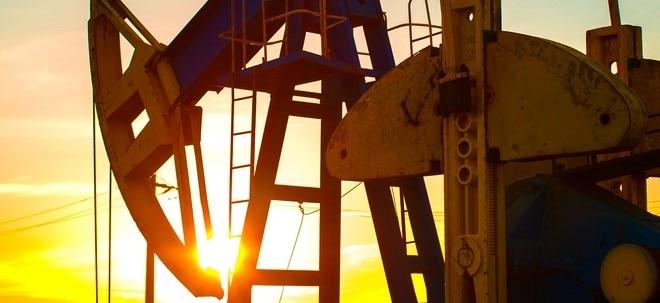 Carbon-Tracker-Report: Klimaziele: Wie läuft es eigentlich bei Shell, BP, TOTAL & Co.? | Nachricht | finanzen.net
