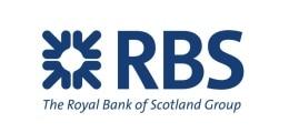 Nettoverlust erhöht: Royal Bank of Scotland weitet Halbjahresverlust aus | Nachricht | finanzen.net