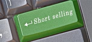 "Wenn die Kurse schwächeln: Shortselling und Leerverkäufe - so geht ""shorten"""