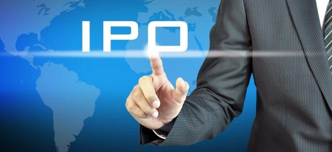 IPO: Irland hofft bei Börsengang von Ex-Krisenbank AIB auf 3,8 Milliarden Euro | Nachricht | finanzen.net
