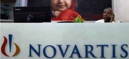Offensiver Bonus: Novartis: Pharmakonzern mit großen Zielen | Nachricht | finanzen.net