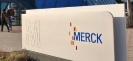 Aktie schwach: Merck KGaA erleidet weiteren Pharma-Rückschlag | Nachricht | finanzen.net