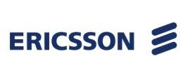 Mobilfunk-Patente: Ericsson wirft Samsung Verletzung von zwei Dutzend Patenten vor | Nachricht | finanzen.net