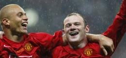 Wert Fußballvereine: Manchester United ist der wertvollste Sportverein der Welt | Nachricht | finanzen.net