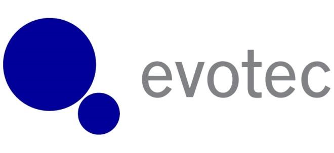 In Krebsforschung: Evotec, Sanofi und Apeiron Biologics rücken enger zusammen - Evotec-Aktie gefragt   Nachricht   finanzen.net