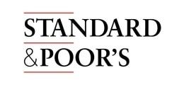 Zu hohe Preise: Deutsche Post kehrt Standard & Poor's den Rücken | Nachricht | finanzen.net
