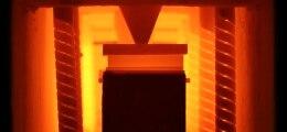 Industriemetalle: Comeback des Metalls: Warren Buffett setzt auf Wolfram | Nachricht | finanzen.net