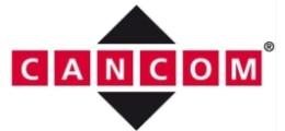 Interview: CANCOM: Nachfrage nach komplexen IT-Lösungen hält an   Nachricht   finanzen.net