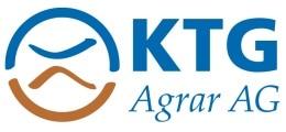 Nachgehakt bei...: KTG Agrar-Chef: Bei uns wird es keinen Facebook-Effekt geben | Nachricht | finanzen.net