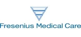 Wegen Dialysemittel: FMC droht Ärger  in den USA | Nachricht | finanzen.net