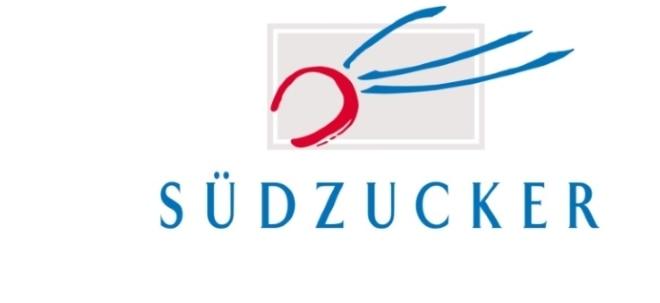 Dank Analysteneinschätzung: Südzucker-Aktie auf 52-Wochen-Hoch | Nachricht | finanzen.net