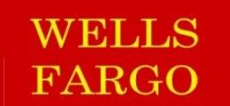 Rekordgewinn in Q2: Wells Fargo bleibt auf Erfolgskurs | Nachricht | finanzen.net