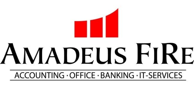 Bessere Nachfrage: Amadeus FiRe-Aktie springt an: Amadeus FiRe wird von der Corona-Krise weniger hart getroffen als gedacht | Nachricht | finanzen.net