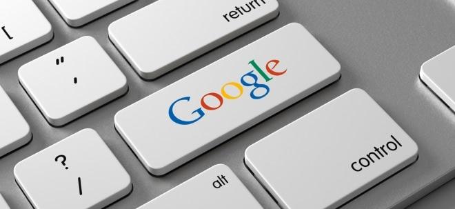 Integration dauert länger: Sonos verschiebt Integration des Google-Assistenten auf 2019   Nachricht   finanzen.net