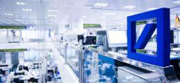Tipps der Analysten: Updates zu Allianz, Bayer, Daimler und Deutsche Bank | Nachricht | finanzen.net