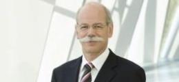 Einsparungen geplant: Daimler will in der IT 150 Millionen Euro einsparen | Nachricht | finanzen.net