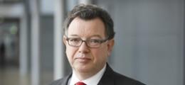Asien und Lateinamerika: Deutsche Börse glaubt an weitere Fusionen   Nachricht   finanzen.net