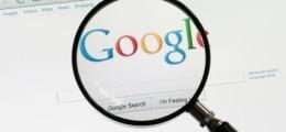 The Wall Street Journal: 10 Dinge, die Google nie verraten wird | Nachricht | finanzen.net
