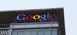 Urheberrechtsstreit beendet: Google und belgische Zeitungsverlage schließen Frieden | Nachricht | finanzen.net