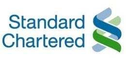 Verbotene Iran-Geschäfte: Standard Chartered zahlt Millionen-Strafe | Nachricht | finanzen.net