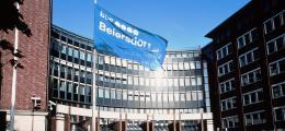 Kernmarken stark: Beiersdorf legt im zweiten Quartal weiter zu | Nachricht | finanzen.net