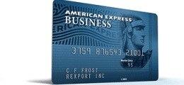 Gewinneinbruch: American Express trifft mit Umsatz Erwartungen | Nachricht | finanzen.net