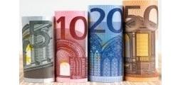 Alle Augen auf die Fed: Euro kaum verändert | Nachricht | finanzen.net