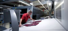 Maschinenbau-Aktie: Heidelberger Druckmaschinen: Druck lass nach | Nachricht | finanzen.net
