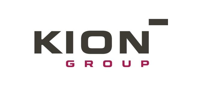 Auf 38,25 Prozent: Weichai Power stockt Anteil an Kion auf | Nachricht | finanzen.net