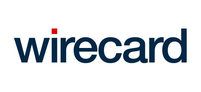 Mehr Zuversicht: Wirecard erhöht nach Umsatz- und Gewinnanstieg im vierten Quartal Jahresprognose | Nachricht | finanzen.net