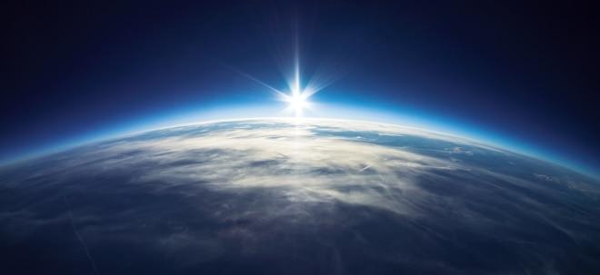 Das autarke Wohnhaus: Earthship: Das Gebäude, das sich selbst versorgen kann
