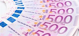 Größere Risikobereitschaft: Darum fällt der Eurokurs unter 1,10 US-Dollar