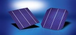 Aktie im Fokus: Solarworld sehr schwach - Markt von Zahlenwerk 'geschockt' | Nachricht | finanzen.net