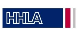 Aktie springt an: Hafenbetreiber HHLA stemmt sich gegen Konjunkturschwäche | Nachricht | finanzen.net