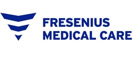 aces charting fresenius medical
