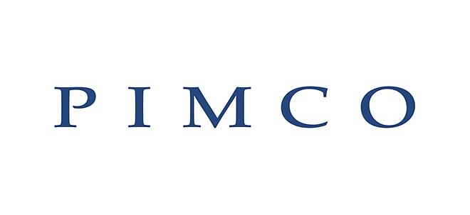 Nach 17 Jahren: Pimco Total Return Fund als weltgrößter Anleihenfonds entthront | Nachricht | finanzen.net