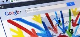 Nach Android-Chef: Weiterer Umbau im Management von Google geplant | Nachricht | finanzen.net