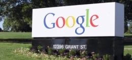 Microsoft feiert Erfolg: Google: US-Gericht spricht Motorola nur Cent-Beträge zu | Nachricht | finanzen.net