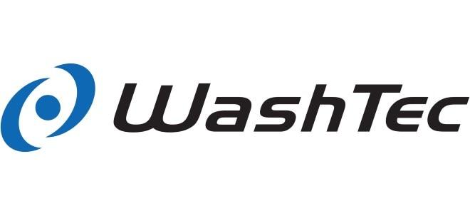 Prognose gesenkt: WashTec-Aktie sackt nach Gewinnwarnung ab   Nachricht   finanzen.net