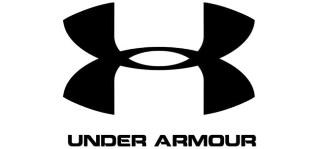 Angriff der Konkurrenz: Under Armour will sich mit adidas und Nike messen | Nachricht | finanzen.net